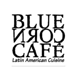 bluecorncafe