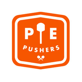 piepushers